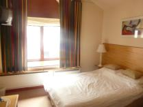 George St, Harbour, Aberdeen City, AB11, 1 bedroom property