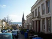 West End, Dundee, Dundee City, DD1, 6 bedroom property