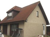 Fauldhouse and the Breich Valley, West Lothian, EH55, 1 bedroom property