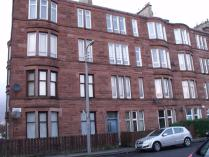 Baillieston, Glasgow City, G32, 2 bedroom property