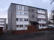 Cumbernauld South, North Lanarkshire, G67, 0 bedroom property
