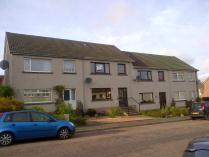 Strathmore, Perth and Kinross, PH13, 3 bedroom property