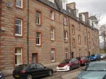 Perth City Centre, Perth and Kinross, PH2, 3 bedroom property