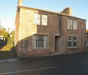 Strathearn, Perth and Kinross, PH7, 1 bedroom property