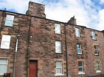 Stirling East, Stirling, FK8, 3 bedroom property