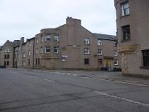 Castle, Stirling, FK8, 4 bedroom property