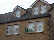 Pentland Hills, Edinburgh, EH14, 3 bedroom property