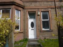 Southside, Newington, Edinburgh, EH16, 3 bedroom property