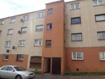 Sighthill, Gorgie, Edinburgh, EH14, 2 bedroom property