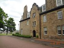 Southside, Newington, Edinburgh, EH16, 2 bedroom property