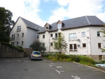 Pentland Hills, Edinburgh, EH14, 2 bedroom property