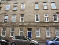 Fountainbridge, Craiglockhart, Edinburgh, EH11, 1 bedroom property