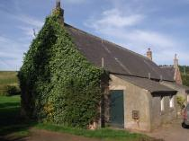 Mid Berwickshire, Scottish Borders, TD10, 2 bedroom property