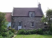 East Berwickshire, Scottish Borders, TD15, 2 bedroom property