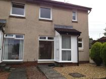 Lower Braes, Falkirk, FK2, 1 bedroom property