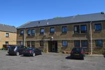 Grangemouth, Falkirk, FK3, 1 bedroom property