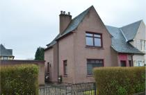 Falkirk North, Falkirk, FK2, 3 bedroom property
