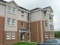 Bonnybridge and Larbert, Falkirk, FK4, 2 bedroom property