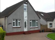 Denny and Banknock, Falkirk, FK6, 3 bedroom property