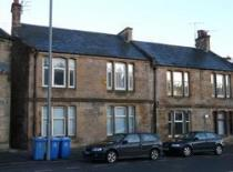 Falkirk South, Falkirk, FK1, 1 bedroom property