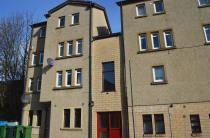 Falkirk North, Falkirk, FK1, 1 bedroom property
