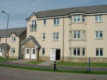 Carse Kinnaird and Tryst, Falkirk, FK5, 1 bedroom property