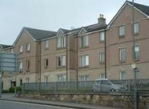 Falkirk North, Falkirk, FK1, 2 bedroom property