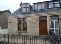 Carse Kinnaird and Tryst, Falkirk, FK5, 3 bedroom property