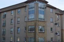 Falkirk North, Falkirk, FK2, 2 bedroom property