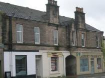Bonnybridge and Larbert, Falkirk, FK5, 1 bedroom property