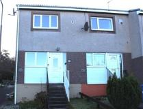 East Livingston and East Calder, West Lothian, EH53, 2 bedroom property