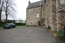 Linlithgow, West Lothian, EH49, 1 bedroom property