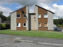 Broxburn Uphall and Winchburgh, West Lothian, EH52, 0 bedroom property