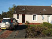 Livingston North, West Lothian, EH54, 3 bedroom property