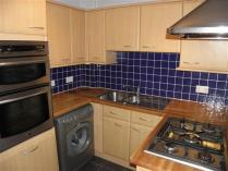 Bathgate, West Lothian, EH48, 3 bedroom property