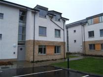 Broxburn Uphall and Winchburgh, West Lothian, EH52, 1 bedroom property