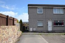 Broxburn Uphall and Winchburgh, West Lothian, EH52, 2 bedroom property