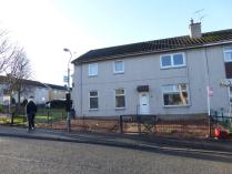 Dalkeith, Midlothian, EH22, 3 bedroom property