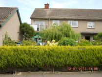 Drum Brae, Gyle, Edinburgh, EH4, 2 bedroom property
