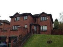 Pollokshields, Glasgow City, G41, 5 bedroom property