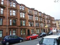 Govan, Glasgow City, G51, 3 bedroom property
