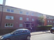 Drumchapel, Anniesland, Glasgow City, G15, 3 bedroom property