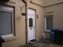Lochgelly and Cardenden, Fife, KY5, 1 bedroom property