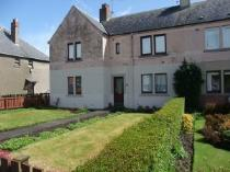 Lochgelly and Cardenden, Fife, KY5, 3 bedroom property