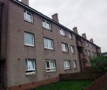 Lochgelly and Cardenden, Fife, KY5, 2 bedroom property