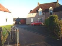 The Lochs, Fife, KY4, 3 bedroom property