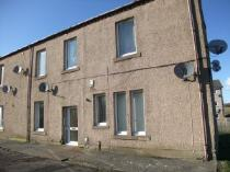 Cowdenbeath, Fife, KY4, 1 bedroom property