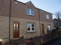 Kirkcaldy East, Fife, KY1, 0 bedroom property