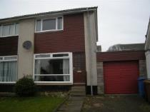 Inverkeithing and Dalgety Bay, Fife, KY11, 0 bedroom property