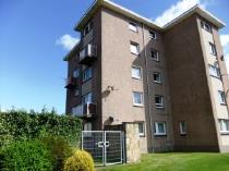Dunfermline Central, Fife, KY12, 2 bedroom property